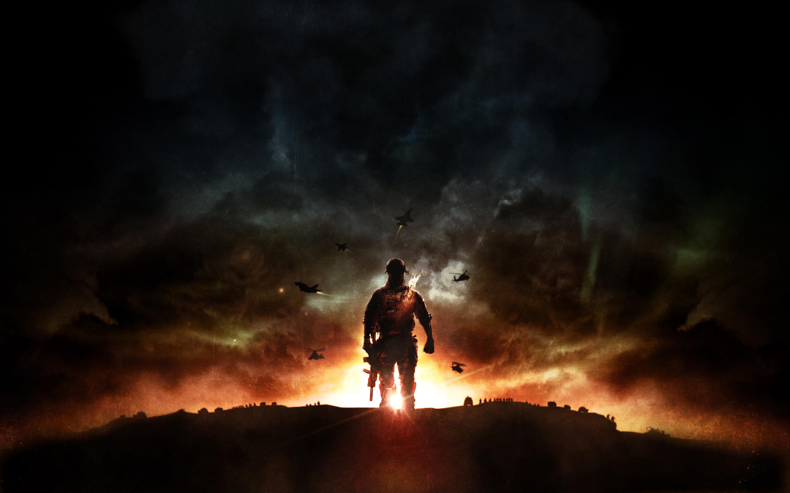 ... tym tygodniu EA opublikuje pierwszy teaser i stronę projektu