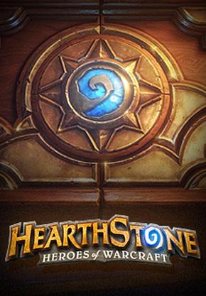 Hearthstone: Heroes of...