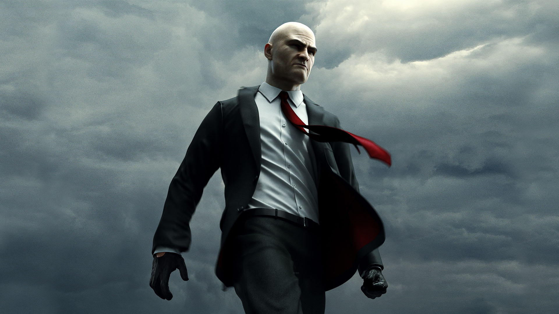 http://playingdaily.pl/wp-content/uploads/2014/03/Hitman-Absolution.jpeg