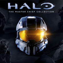 1404588941-halo-the-master-chief-collection-key-art