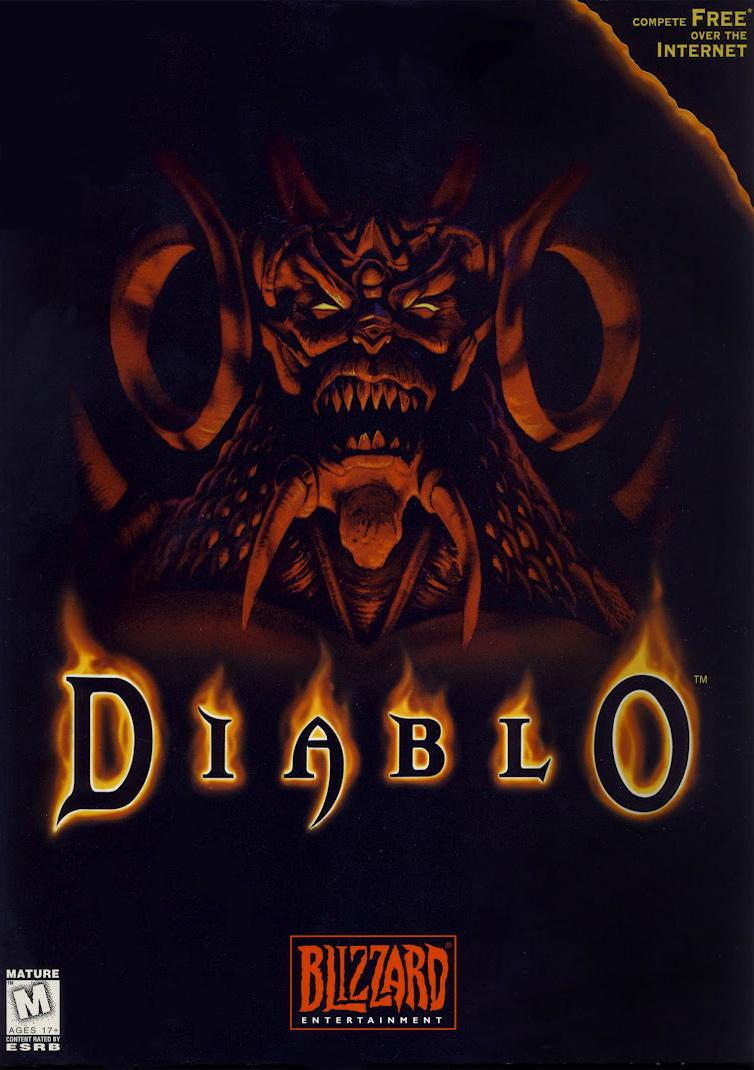 diablo-1-cover.jpg