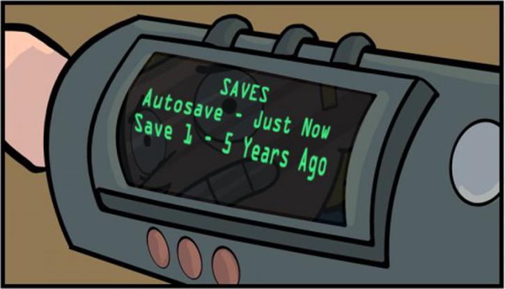 fallout_save_problem