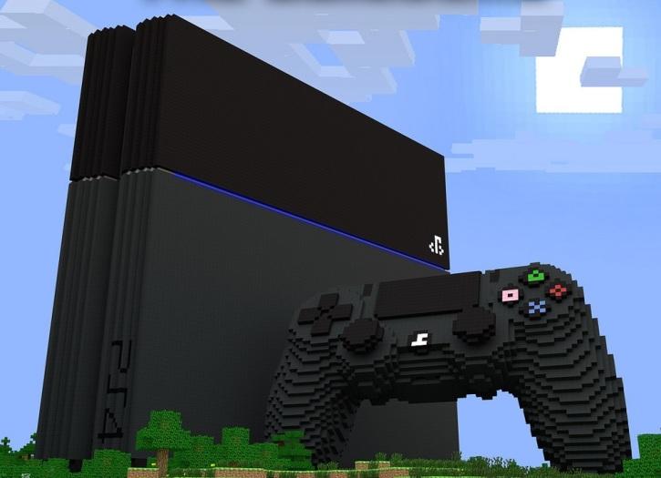 playstation_4_minecraft