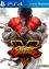 Street Fighter V / Street Fighter 5