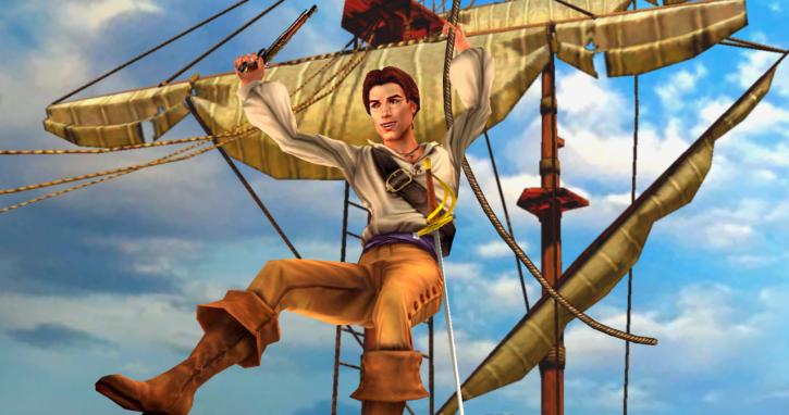 sid-meiers-pirates-screen-332