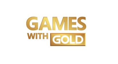 Games with Gold – Lipiec 2016