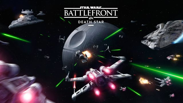 battlefrontdeathstar2